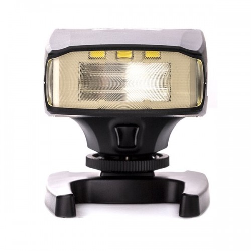 Kenro Mini Speedflash Canon