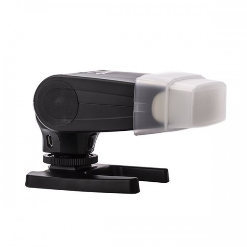Kenro Mini Speedflash Sony