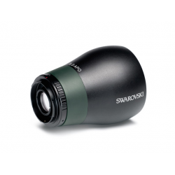 Swarovski TLS APO 43mm Digi Scope adapter for STX/ATX