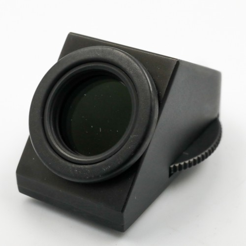 Used Leica Angle Viewfinder M