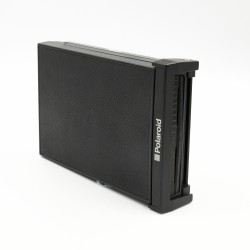 Used Mamiya RB67 Polaroid Film Holder 3