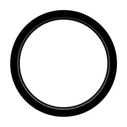 Lee Filters 100mm adapter for the Fujifilm GF23mm Lens