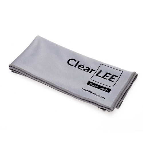 Lee Filters Clear Lee Cleaning Cloth