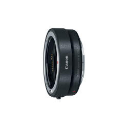 Canon EF - EOS R Mount Adapter