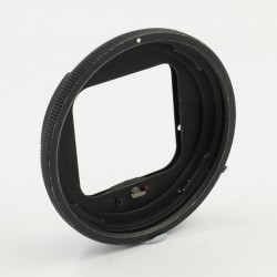 Used Hasselblad 8mm extension tube