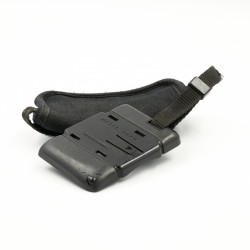 Used Hasselblad Support Strap H1
