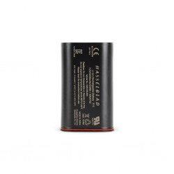 Hasselblad Li-ion battery (7.2 V/3400 mAh) for the X1D camera