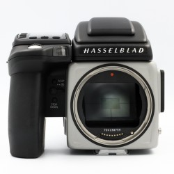 Used Hasselblad H5D-50C Body Only
