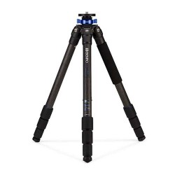 Benro Mach3 Tripod S3 Carbon 4 Section Long
