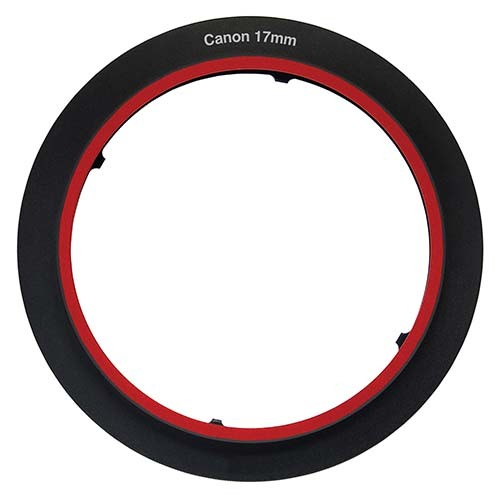 Lee Filters SW150 Canon TS-E 17mm Lens Adapter