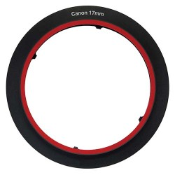 Lee Filters SW150 adapter for Canon TS-E 17mm