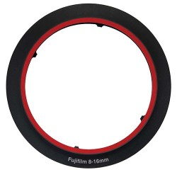 Lee Filters SW150 Fujifilm XF 8-16mm f2.8 Lens Adapter