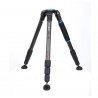 Benro C3780TN Combination Series 3 Carbon 4 Section Tripod