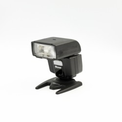 Used Nissan i40 Flash for Sony