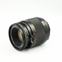 Used Hasselblad 120mm f4 Makro-Planar
