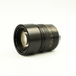 Used Leica Summicron-M 90mm f2 (11136)