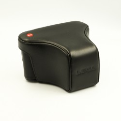 Used Leica Every Ready Case for M6/M7