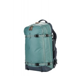 Shimoda Explore 40 Backpack -Sea Pine
