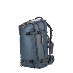 Shimoda Explore 40 Backpack - Blue Nights