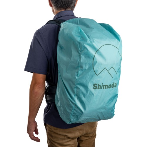 Shimoda Explore 30 Backpack- Blue Nights