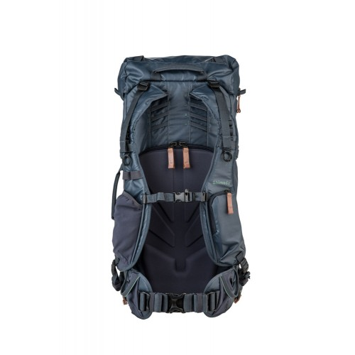 Shimoda Explore 60 Backpack - Blue Nights