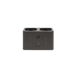 Hasselblad X1D Battery Charging Hub