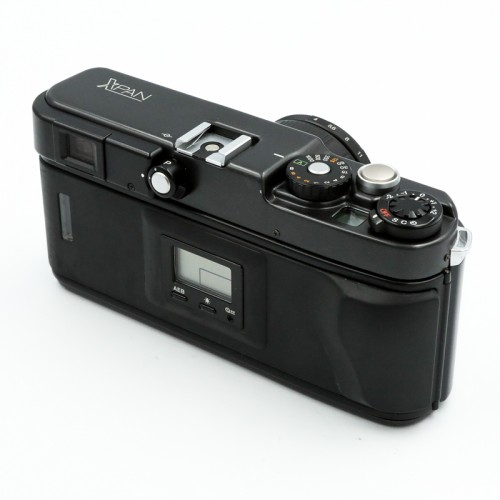Used Hasselblad Xpan Outfit