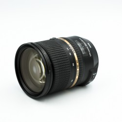 Used Tamron SP 24-70 f2.8 Di VC USD For Canon