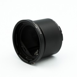 Used Hasselblad Extension Tube 56E