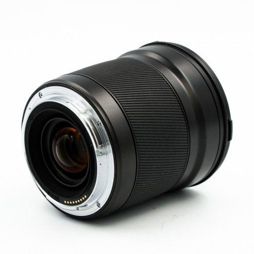 Used Hasselblad XCD 30mm f3.5
