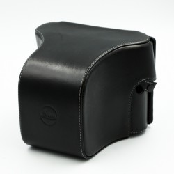 Used Leica Every Ready Case for M (240) 14548