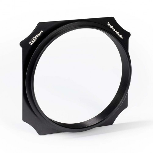 Lee Filters Lee100 Tandem Adapter