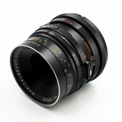 Used Mamiya Sekor 140mm f4.5 for RB67