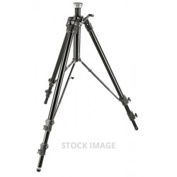 Used Manfrotto 161B Tripod (Collection Only)