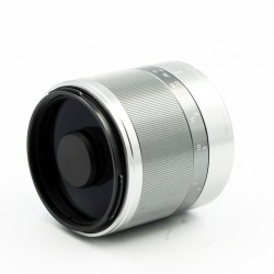 Used Tokina Reflex 300mm f6.3 MF Macro For Micro 4/3