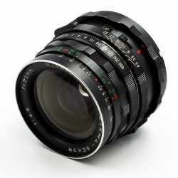 Used Mamiya Sekor 50mm f4.5 RB67