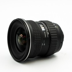 Used Tokina SD 11-16mm f2.8 IF DX For Nikon