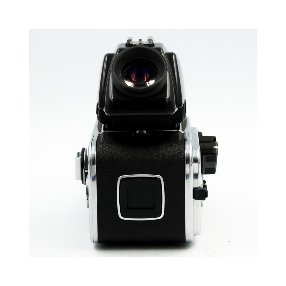 Used Hasselblad 500CM 50th Annivesary Outfit 50mm f2 8 A12