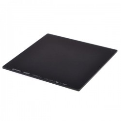 Benro100x100mm Resin ND filter 4-stop