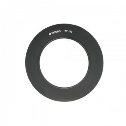 Benro Step-Down Ring 77-52mm