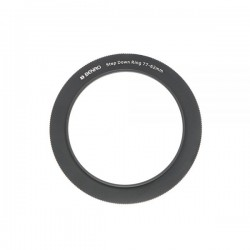 Benro Step-Down Ring 77-62mm