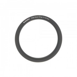 Benro Step-Down Ring 77-67mm