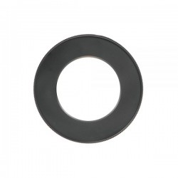 Benro Step-Down Ring 77-49mm