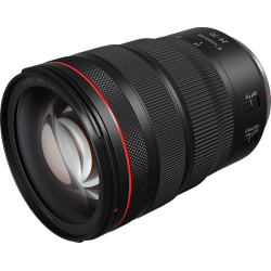 Canon RF 24-70mm f2.8L IS USM Lens