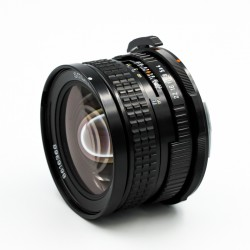 Used SMC Pentax 67 45 mm f/4 SMC