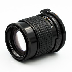 Used Pentax 67 165 mm f/2.8 SMC