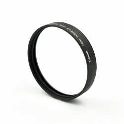 Used Canon 77mm Close Up Lens 500D