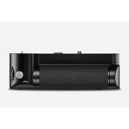Leica Multi-Function Hand grip HG-SCL6 for the SL2 camera