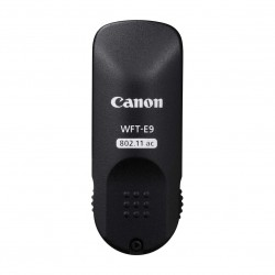 Canon WFT-E9 Wifi Transmitter