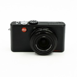 Used Leica D-LUX 3